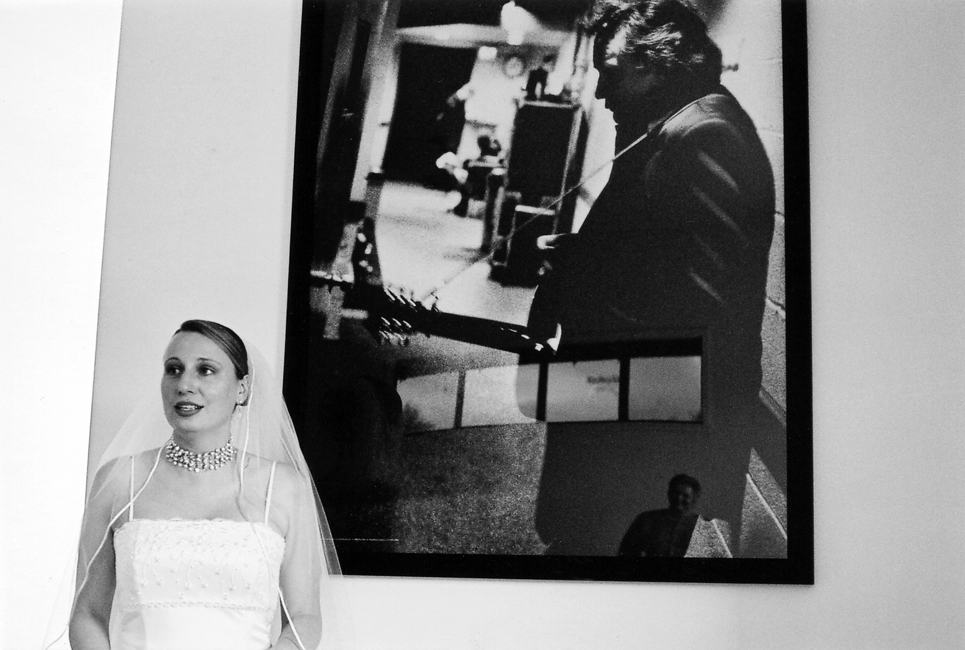 Melanie West wedding photography, Austin