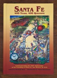 400 Years, 400 Questions Book
